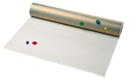 Ferrofolie Typ 1. Blank