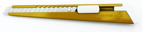 Brytkniv NT Cutter