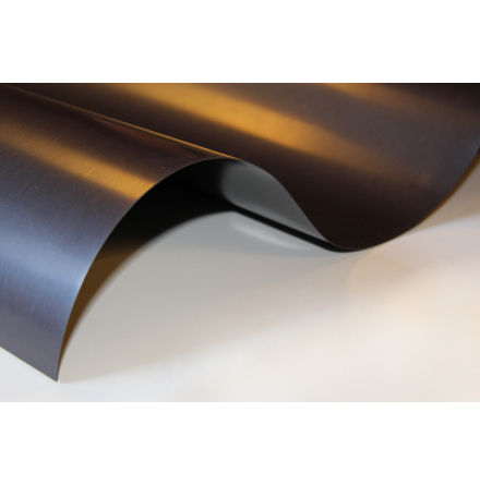 Magnetfolie råmaterial