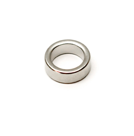 03 Neodymmagnet ring