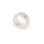 03 Neodymmagnet ring